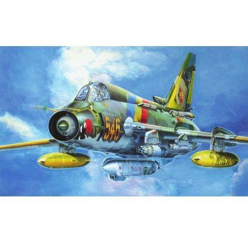 MASTERCRAFT Su-22M4R JBG 77 - Mastercraft (5903852040123)