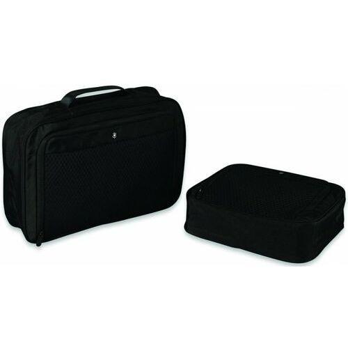 Pokrowiec na ubrania Victorinox 31175101 Packing Cubes od Victorinox - Sklep Internetowy