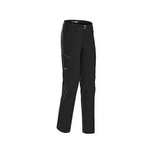 a6c699b1330d05 ARCTERYX Spodnie damskie GAMMA LT - rozmiar 10 - kolor ...
