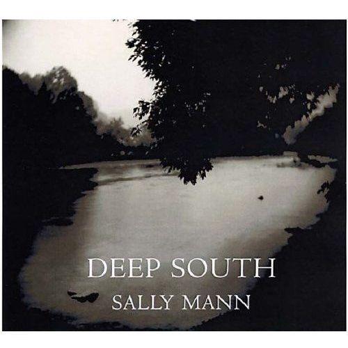 Deep South (2006)
