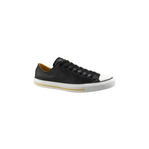 Buty - chuck taylor as leather -613 (-613) marki Converse