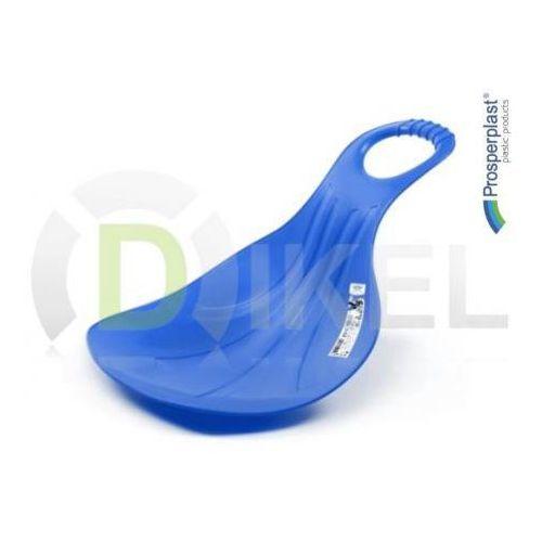 Ślizg KID2, Prosperplast z Dikel