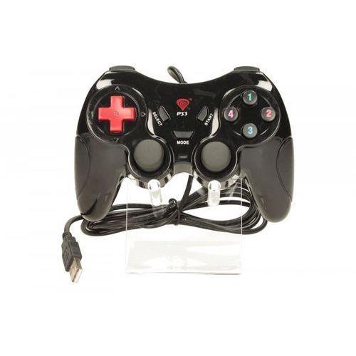 Gamepad NATEC NJG-0315 Genesis P33 (PC), 245778