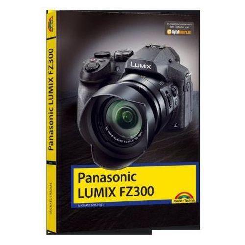 Panasonic Lumix FZ300 (9783959820455)