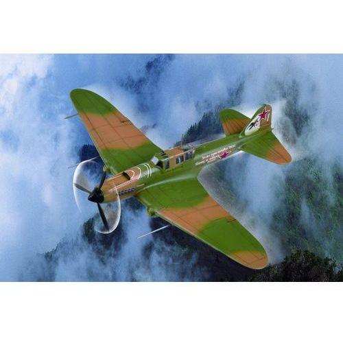 HOBBY BOSS IL-2M3 Attack Aircraft (6939319202857)