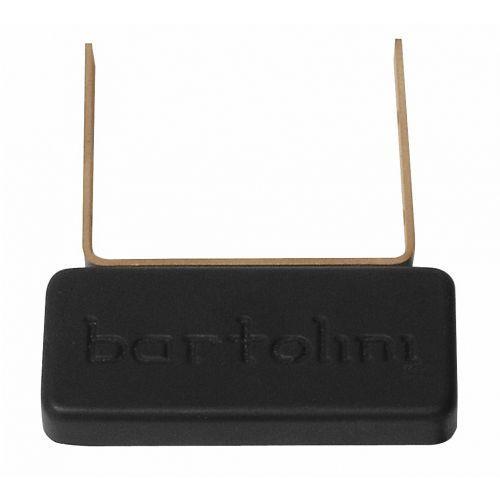 5 j - jazz guitar przetwornik, dual coil, neck marki Bartolini
