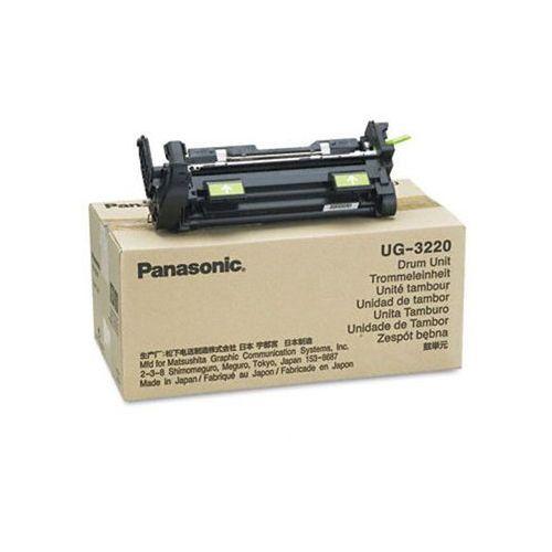 Panasonic Bęben ug-3220 do faxów (oryginalny)