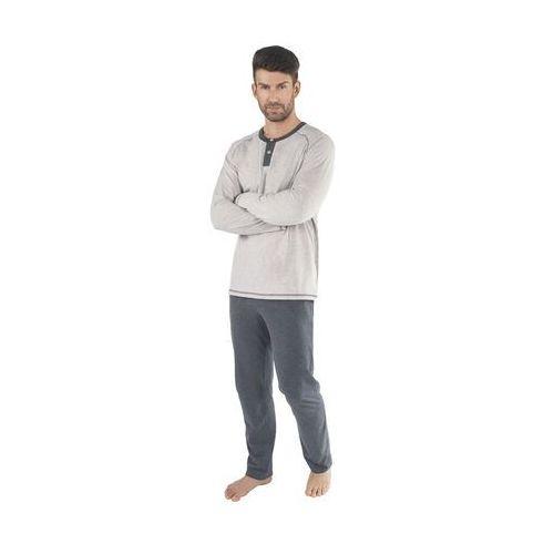 Piżama i fash witold dl dl 8-10, Italian fashion