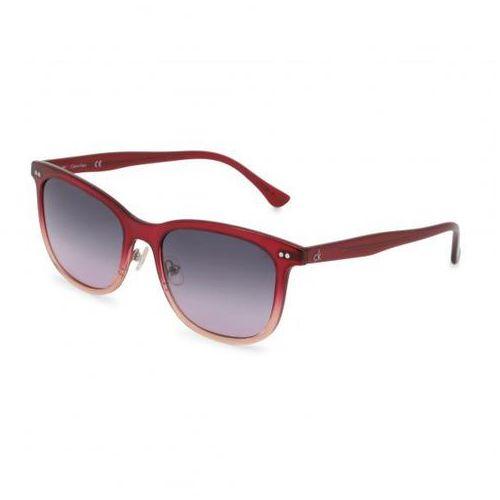 Calvin Klein Okulary przeciwsłoneczne CK5936SCalvin Klein Okulary przeciwsłoneczne