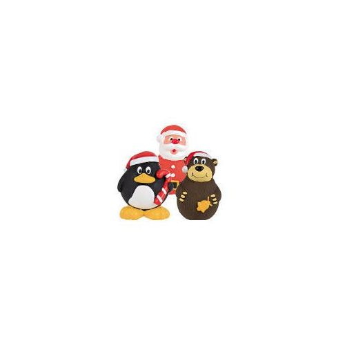 Trixie świąteczna zabawka duża 11.5cm nr kat.924282 marki Trixie zabawki