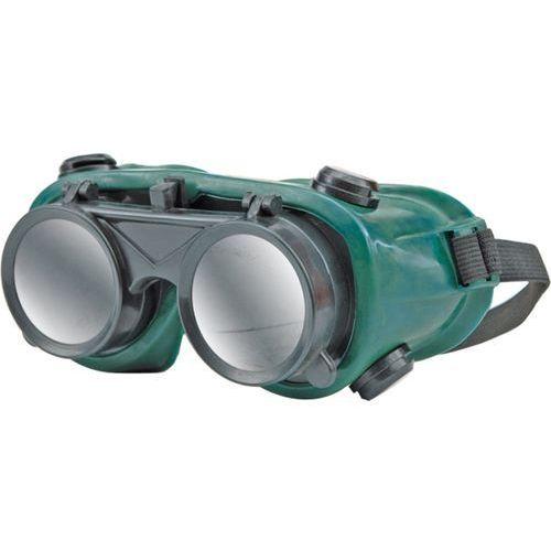 Vorel Okulary spawalnicze