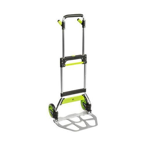 Standers Wózek transportowy składany maks. obciążenie 100 kg (3276009966785)