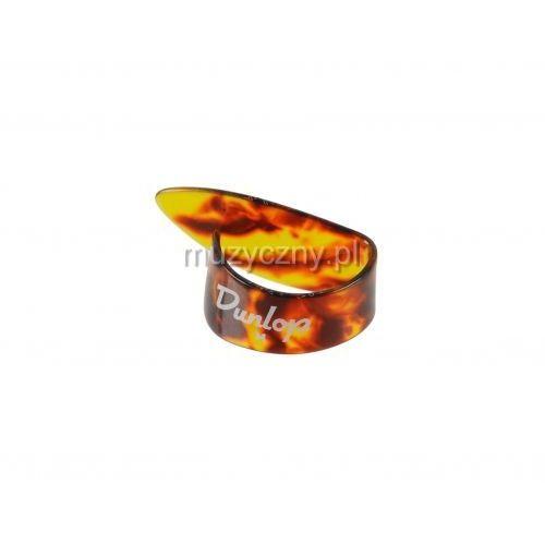9022 shell medium pazurek na palec marki Dunlop