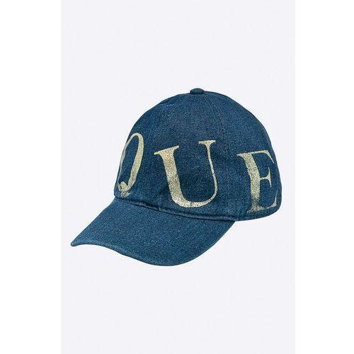 - czapka dziecięca marki Blukids