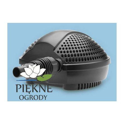 Pompa do oczka wodnego PondoMax Eco 8000 PONTEC Poznań - sprawdź w wybranym sklepie