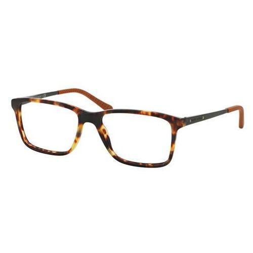 Okulary korekcyjne rl6133 5351 marki Ralph lauren