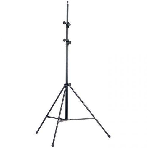 K&m 20811 statyw mikrofonowy prosty