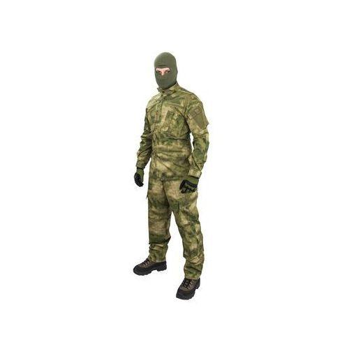Komplet mundurowy ATC FG