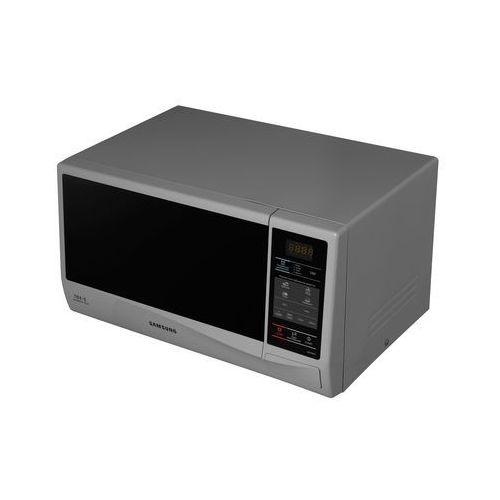 ME732 marki Samsung [pojemność 20l]
