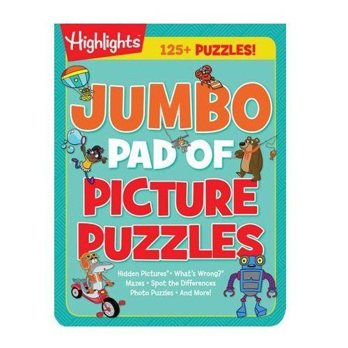 Weihnachtsbilder Mit Led.Puzzle Sprawdź Str 184 Z 248