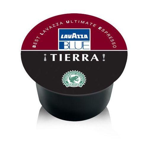 Lavazza Blue Tierra 100 kapsułek (8000070109995)