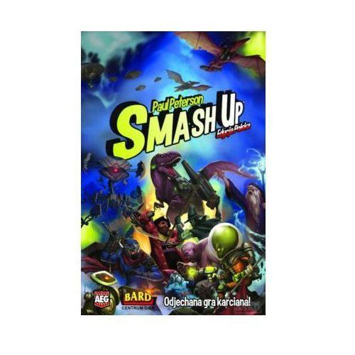 Gra Smash up, AM_5902596985516