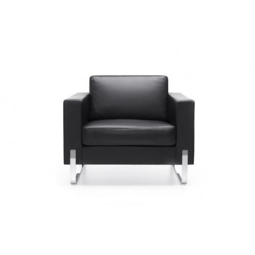 Profim Myturn sofa 10v
