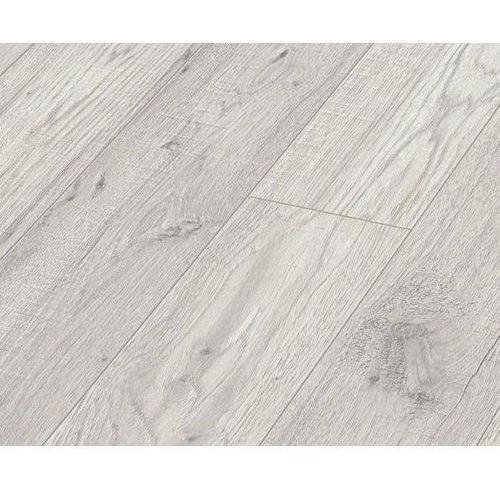 Hikora Fresno 34142- AC5-10mm Panele podłogowe KAINDL- Natural Touch, Kaindl z Hurtownia Podłogi Drzwi