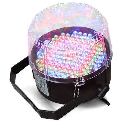 Reflektor lws strobe-112led disco efekt świetlny marki Ibiza