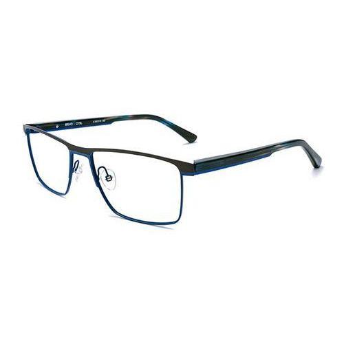 Etnia barcelona Okulary korekcyjne brno gybl