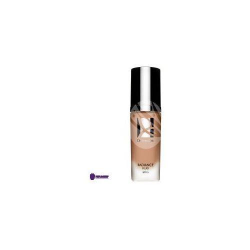 provoke radiance fluid spf15 (w) fluid rozświetlający 130 beige 30ml marki Dr irena eris