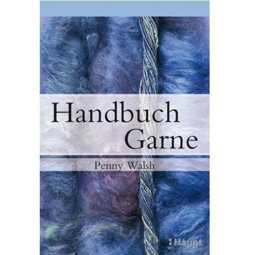 Handbuch Garne (9783258071831)