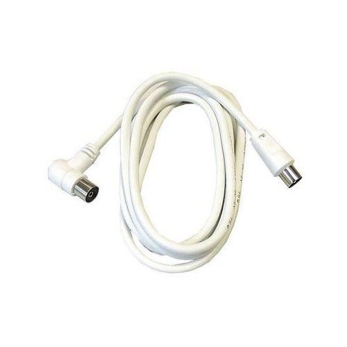Kabel DPM Solid TV-Video (5903876658212)