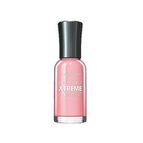 Sally hansen xtreme wear lakier do paznokci first blush nr 490 11,8 ml (3607345311289)