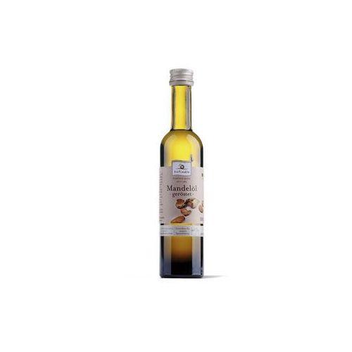 Bio Planete: olej migdałowy BIO - 100 ml (Oleje, oliwy i octy)