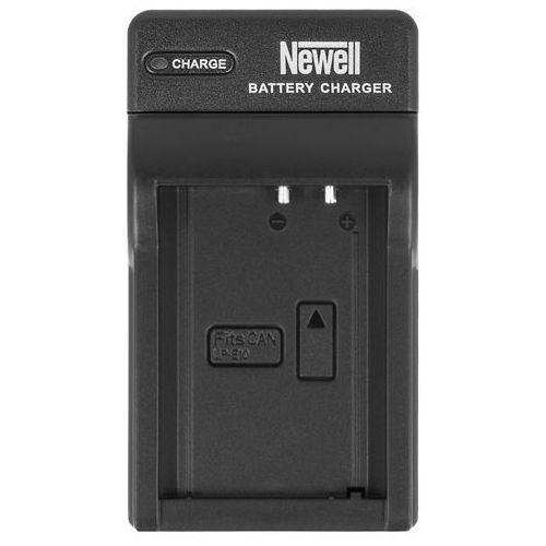 Newell Ładowarka dc-usb do akumulatorów lp-e10 (5901891109122)