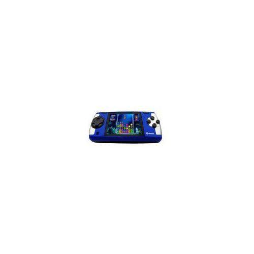 Konsola OverMax 200 gier