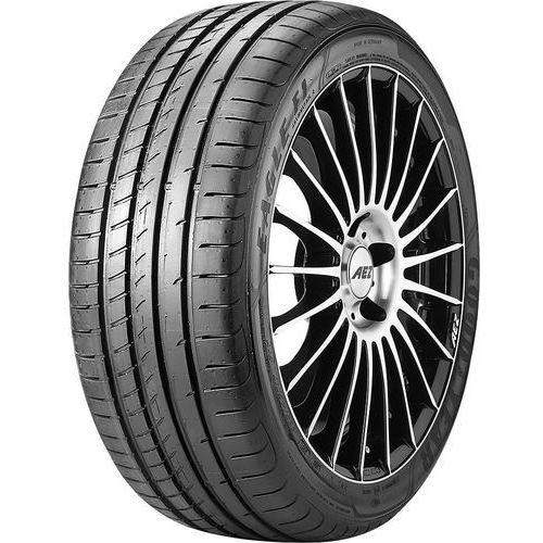 Goodyear Eagle F1 Asymmetric 2 235/45 R18 98 Y