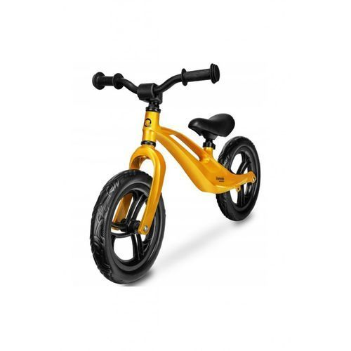 Rowerek biegowy 6y38aq marki Lionelo