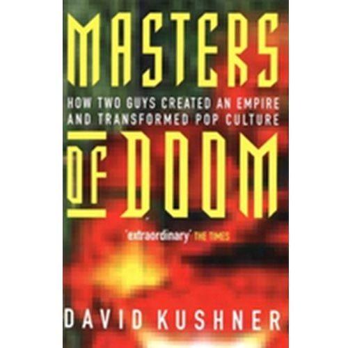 Kushner When Bad Things Happen: Sprawdź