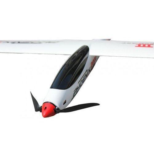 742-5 phoenix evolution 6ch 2.4ghz rtf (2w1 - rozpiętość 1600-2600mm) marki Tw