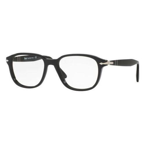 Okulary Korekcyjne Persol PO3145V 95