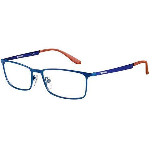 Okulary korekcyjne ca5524 lrv marki Carrera