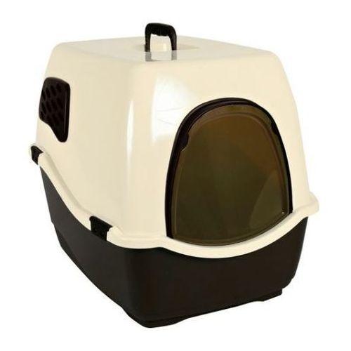 TRIXIE toaleta dla kota z nadstawką Bill 1F - oferta [45ccd64b434f624f]