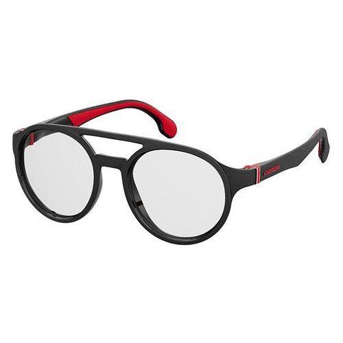 Carrera Okulary korekcyjne 5548/v 807