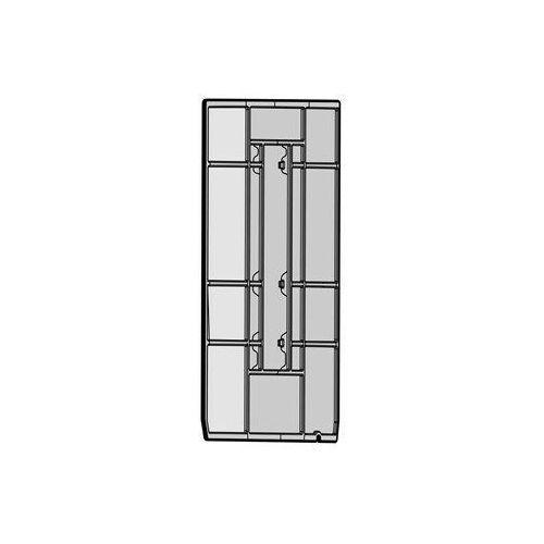 PAE 40 filtr powietrza (4052138107379)
