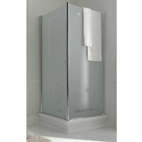 Kerasan Retro 9146P0 z kategorii [kabiny prysznicowe]