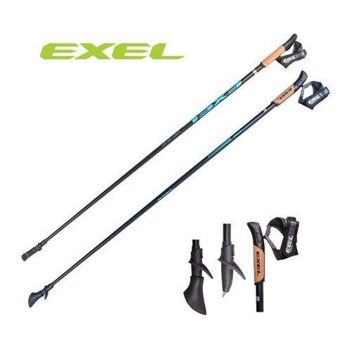 Exel Kije walker qls (6438251100837)
