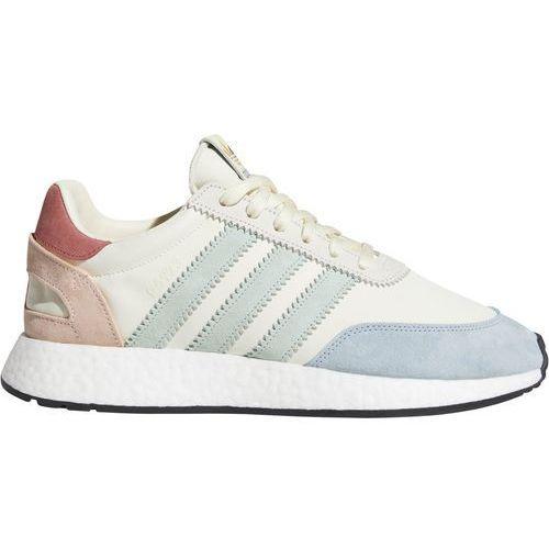 Adidas Buty i-5923 runner pride b41984