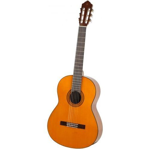 Yamaha CG 102 S gitara klasyczna